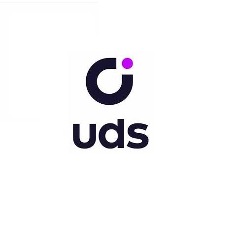 (c) Uds-digital.ru